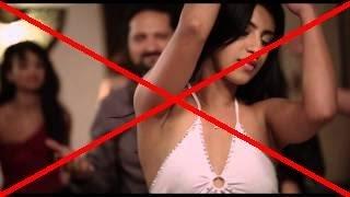 رد مغربية أصيلة على نبيل عيوش و فيلمه الممنوع من العرض الزين اللي فيك Much Loved