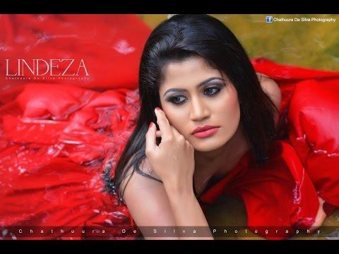 Xxx Mp4 Oshadi Himasha Hot Sri Lankan Model 3gp Sex