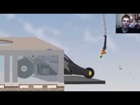 Xxx Mp4 Happy Wheels Porn 6 Fucking Dumb Ass Game Ethan And Andrew 3gp Sex
