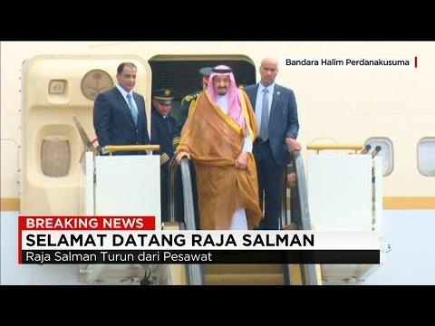 Xxx Mp4 Detik Detik Kedatangan Raja Salman Ke Indonesia Jokowi Sambut Raja Arab Saudi 3gp Sex