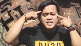Makiisa sa Tunay na Pagbabago, Duterte-Cayetano