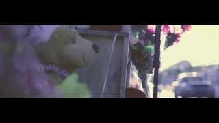 J Cole - 03' Adolescence (Music Video)