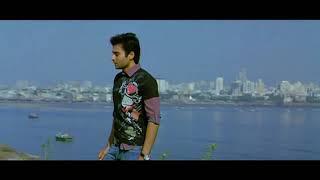 Kal Kisne Dekha Hai movie song 2009 HD video