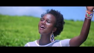 Meisi Tamar- Chombo Chako