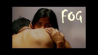 Indian Wife : The Random Affair | Indian Must Watch