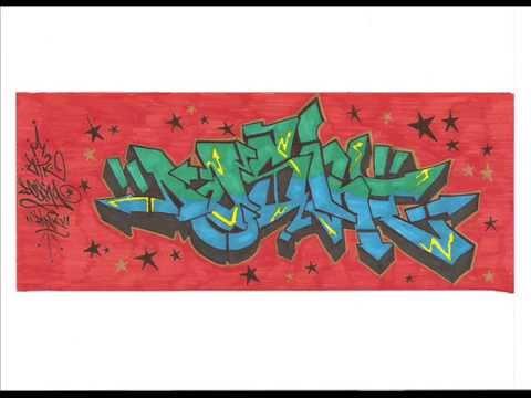 Xxx Mp4 Graffiti Blackbook 2 3gp Sex