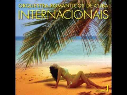 Xxx Mp4 Orquestra Românticos De Cuba Internacional Vol 1 3gp Sex