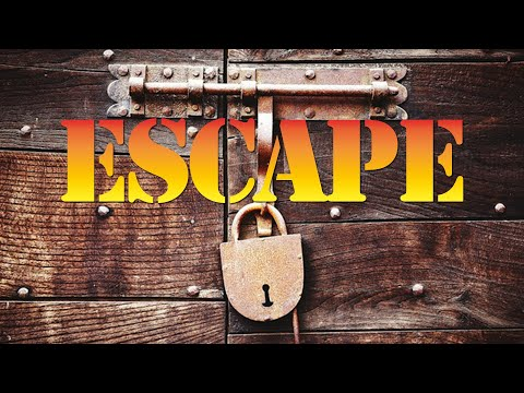 Das ist FAKE 🎮 Escape Room Scrap Mechanic