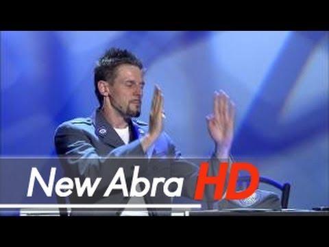 Kabaret Ani Mru Mru Żona Full HD
