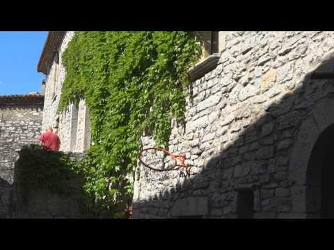 Xxx Mp4 Viols Le Fort Ville Et Village D Hérault 3gp Sex