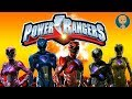 Download Video Saban's POWER RANGERS Dino CHARGE Unleash The POWER 1 By GERTIT 3GP MP4 FLV