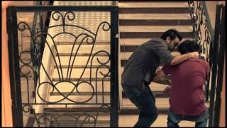 برومو مسلسل عطر الجنه   رمضان 2013