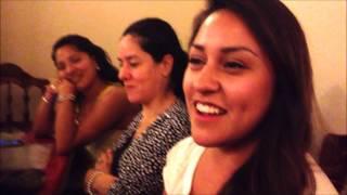 UIC Oaxaca study abroad program
