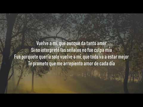 🎵 Melendi Cali Y El Dandee El Ciego Letra
