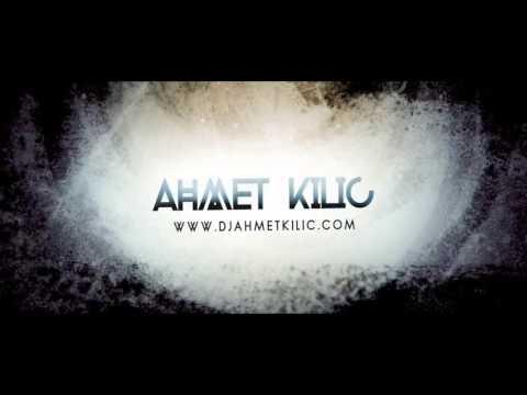 DEEP HOUSE  NU DISCO  INDIE DANCE   VIDEO MIX 2015   AHMET KILIC