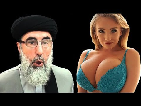 Xxx Mp4 دختر افغان چه به میگه گلبدین Gulbudin Hekmatyar Vs Sexy Afghan Girl 3gp Sex