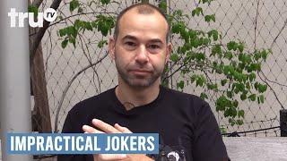 Impractical Jokers - Web Chat: April 20, 2017 | truTV