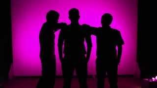 Yethi Yethi Music Video