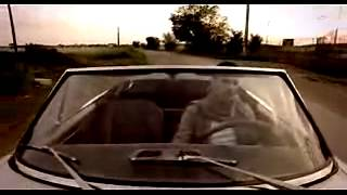Akcent new song 2012 Official Video.FLV