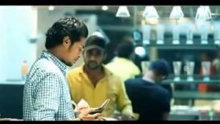 Download Copy of Ek Jibon 2   bangla song 3Gp Mp4