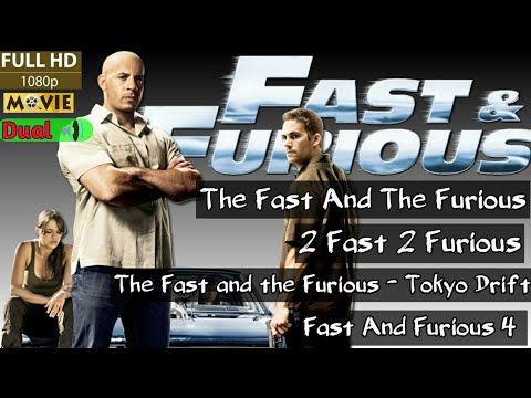 Xxx Mp4 Fast And Furious All Series Download Hindi English Full Hd 3gp Sex