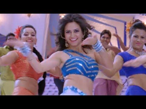 Xxx Mp4 Kriti Kharbanda Video Songs Raa Chilaka Song Volga Videos 3gp Sex