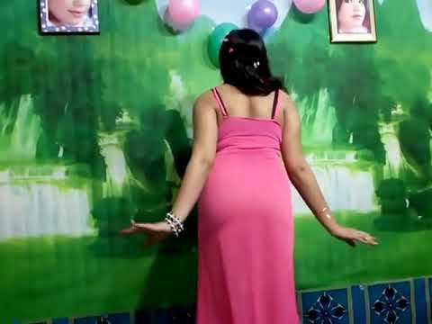 Xxx Mp4 Alisha 007 Dance 2 Alishahot Hot Pashto 3gp Sex