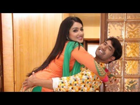 Xxx Mp4 Dinesh Lal Yadav Amrapali Dubey Video Hot Village Girls XXX 2019 3gp Sex