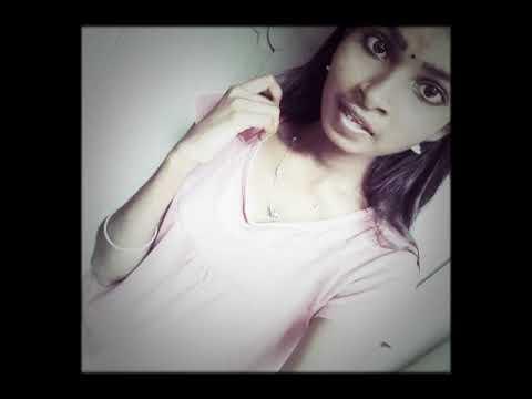 Xxx Mp4 Bol Do Na Zara Female Cover By Geetha Bhupathi Armaan Malik Amaal Malik Azhar Movie 3gp Sex