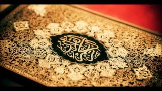 خالد الجليل / سورة الفلق
