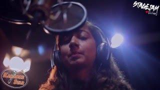 Karaoke Star - Sukoon ( Badi Dheere Jali Cover)