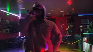 Daylyt performs in Hawaii