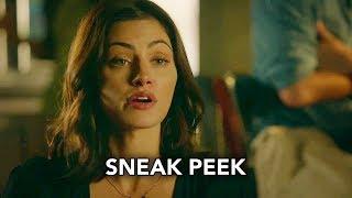 "The Originals 5x01 Sneak Peek ""Where You Left Your Heart"" (HD) Season 5 Episode 1 Sneak Peek"