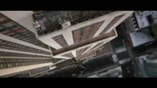 Jumper Official Movie Trailer