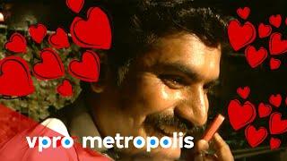 Mama's boy wants a wife in Pakistan - VPRO Metropolis