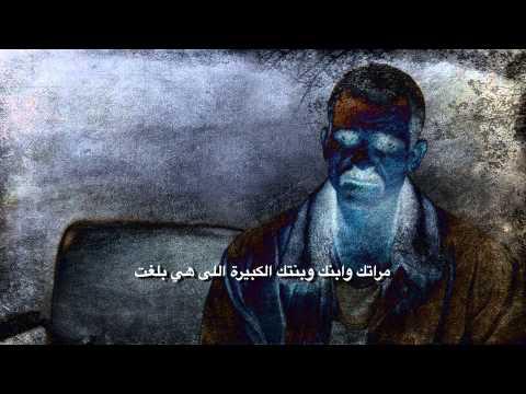 مصر العربية   فيلم اسقصائي .. خلف أبواب الصمت