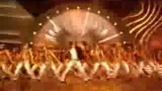 Love Me Remix Salman & Ayesha Wanted