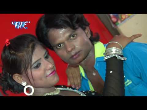 Xxx Mp4 जोगाड़ ना मिली तs मर जाइब Maal Ha Kharbuja Sunil Yadav Surila Bhojpuri Hit Songs 2016 New 3gp Sex