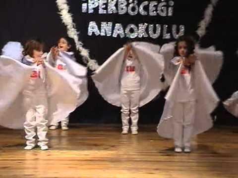 2011 2012 Türkiye Rondu