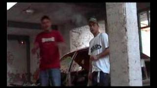 ADKM-ControldelMicro-2008-