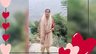 Sajan raji ho ja be with Meena kumari super song