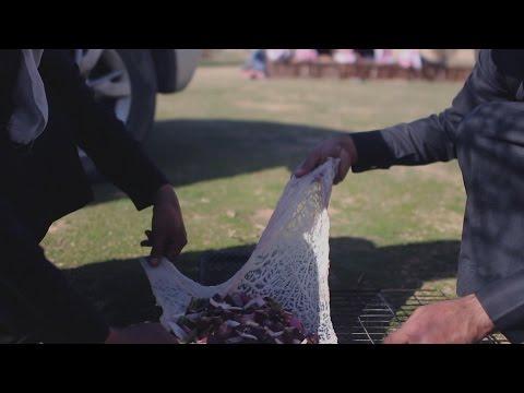 دق النجر دقه | مكشات النشاما 3 | تصوير واخراج : عبدالرحمن الدحام