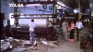 challenge telugu full movie part 2