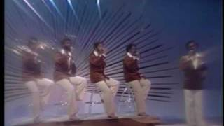 The Whispers - A Song For Donny Official Video