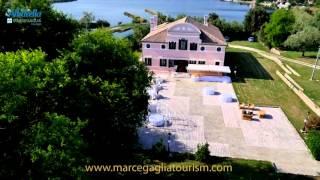 Ferieninsel Albarella/Italien - jetzt bei alltours buchen!