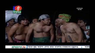 Bangla New Natok Funny Part | Natok