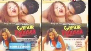 Akshay watches C-Grade films in theatres?