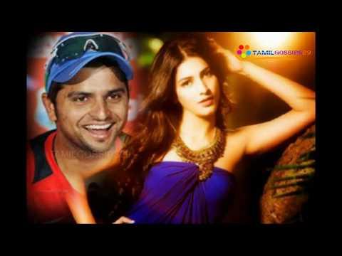 Xxx Mp4 Shruti Hassan S Secret Love Affair 3gp Sex