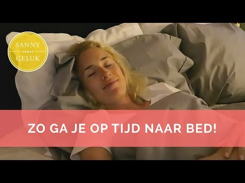 Xxx Mp4 Avond Routine Vroeg Naar Bed Gaan Sanny Zoekt Geluk 3gp Sex