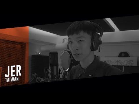 Xxx Mp4 JER Asia Beatbox Championship 2018 Studio Session Beatbox Art 3gp Sex